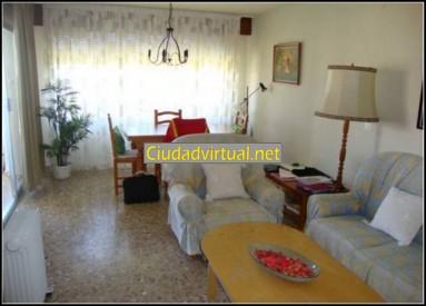RF 512 Alquiler con opción a compra en Villajoyosa, 2 habitaciones, 700€/ mes o 141750€