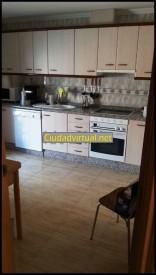 RF 466 Alquiler Chalet La Nucia, 3 habitaciones, 1399€
