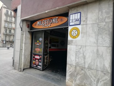 store 1